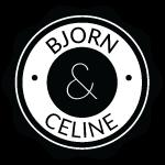 Bjorn & Céline